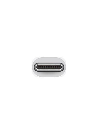 USB-C DIGITAL AV MULTIPORT ADAPTER-Apple